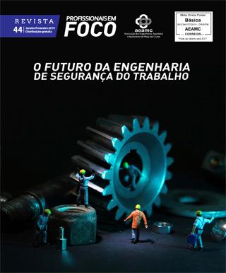 Capa_Edicao44_Site