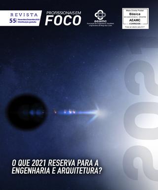 Capa_Revista Aeamc edi 55-1
