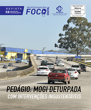 Capa_Revista Aeamc_Edição 58