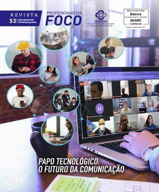 Capa_Revista Profissionais em Foco_Edi 53