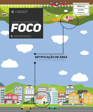 Capa_Revista-Profissionais-em-Foco_Edicao-41