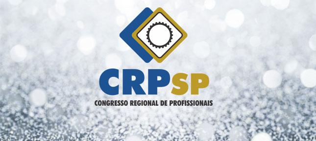 Congresso Regional de Profissionais do Sistema Confea/Crea